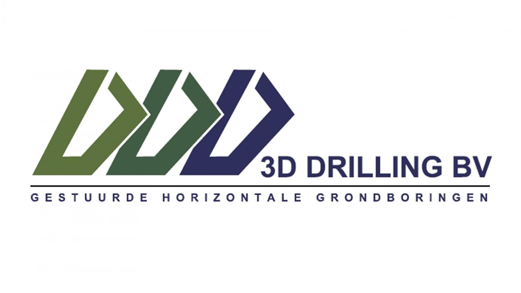 3D-Drilling-bv.fw_