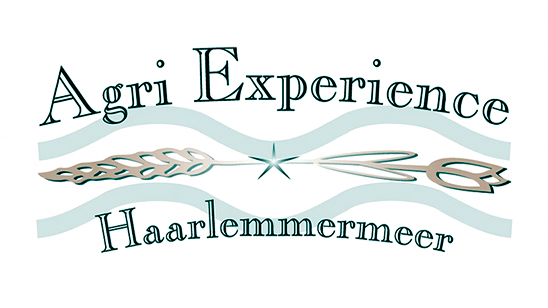 Agri-Experience.fw_