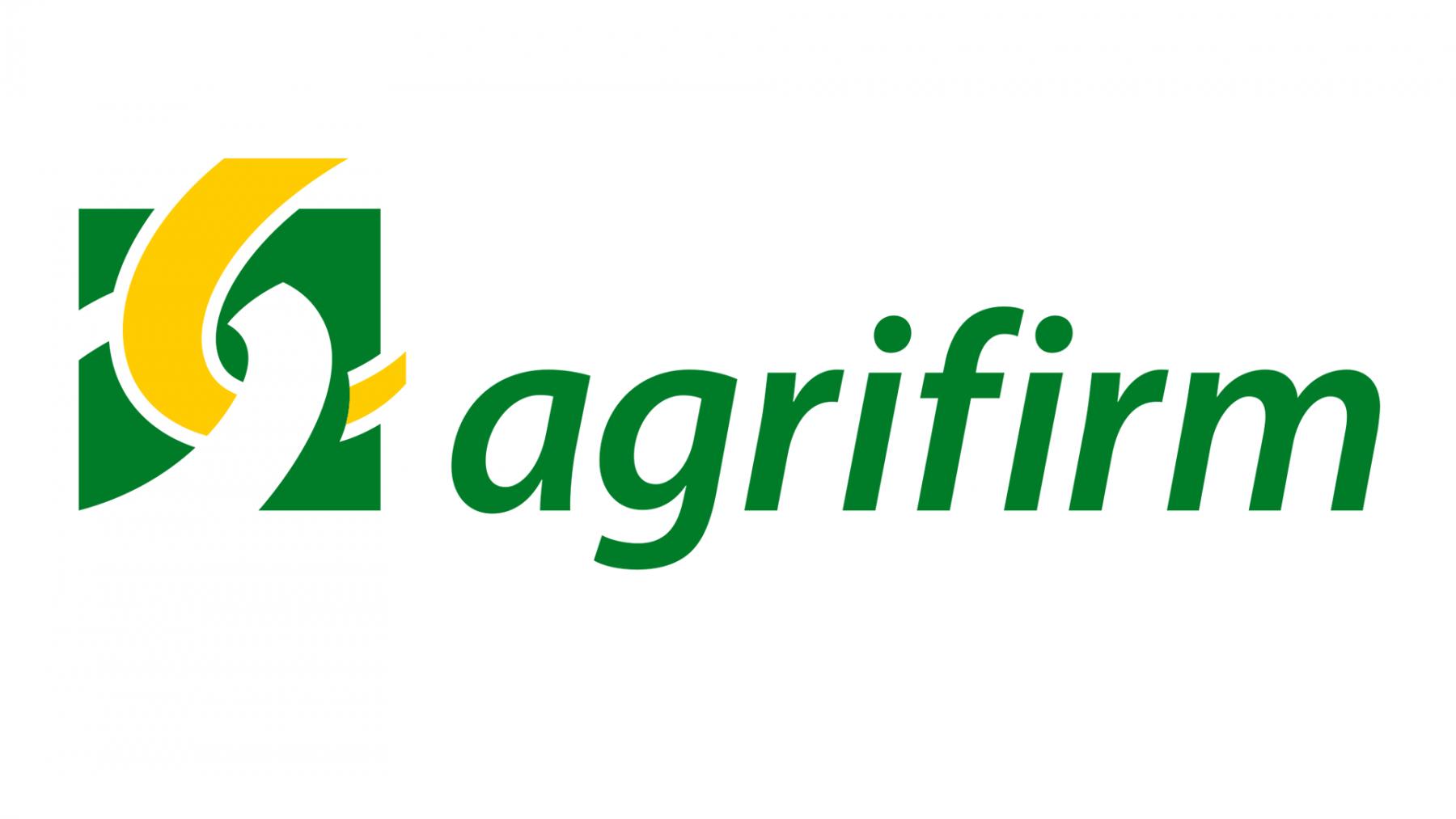 Agrifirm_plant.fw_