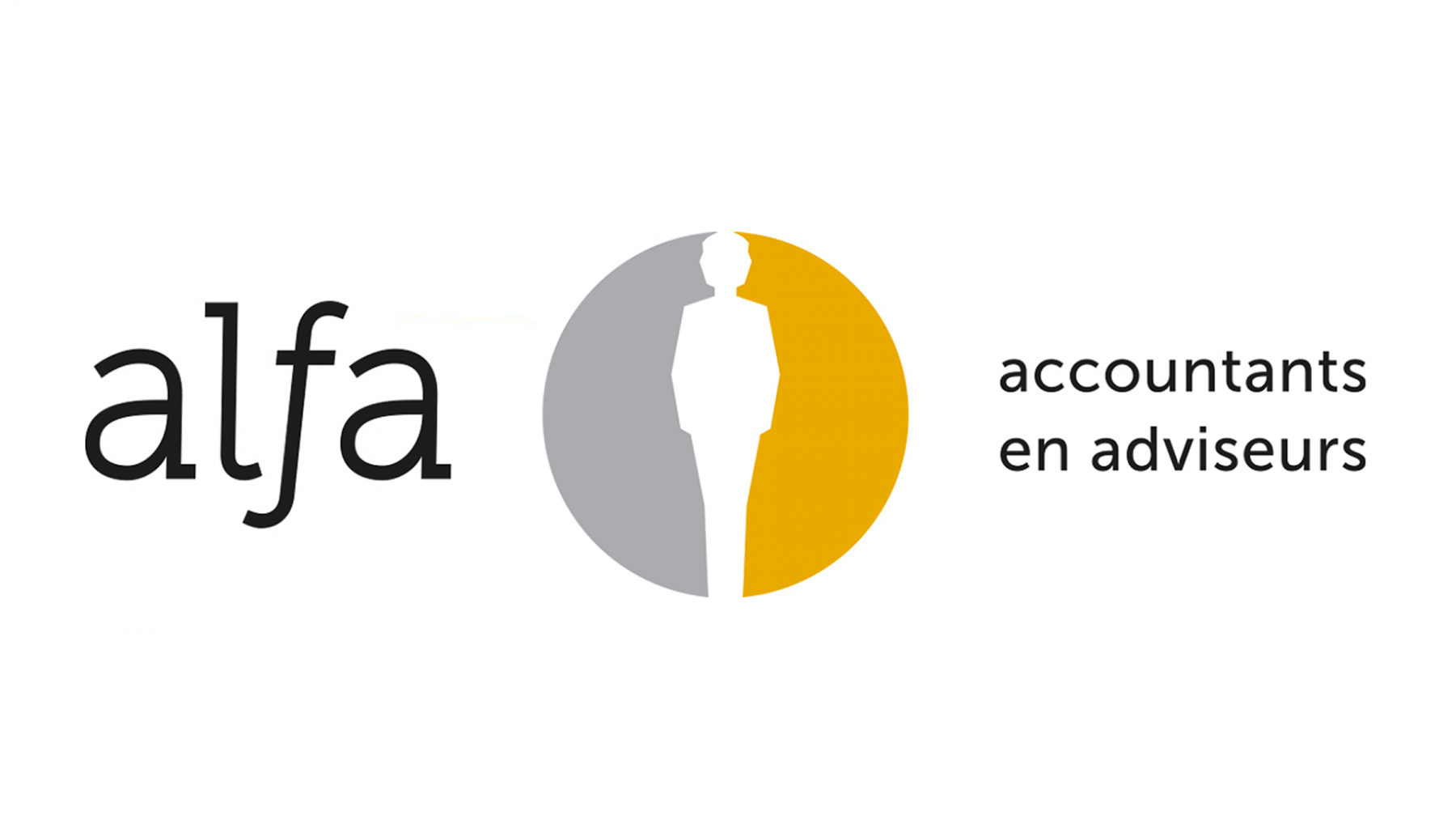 Alfa-Accountants.fw_