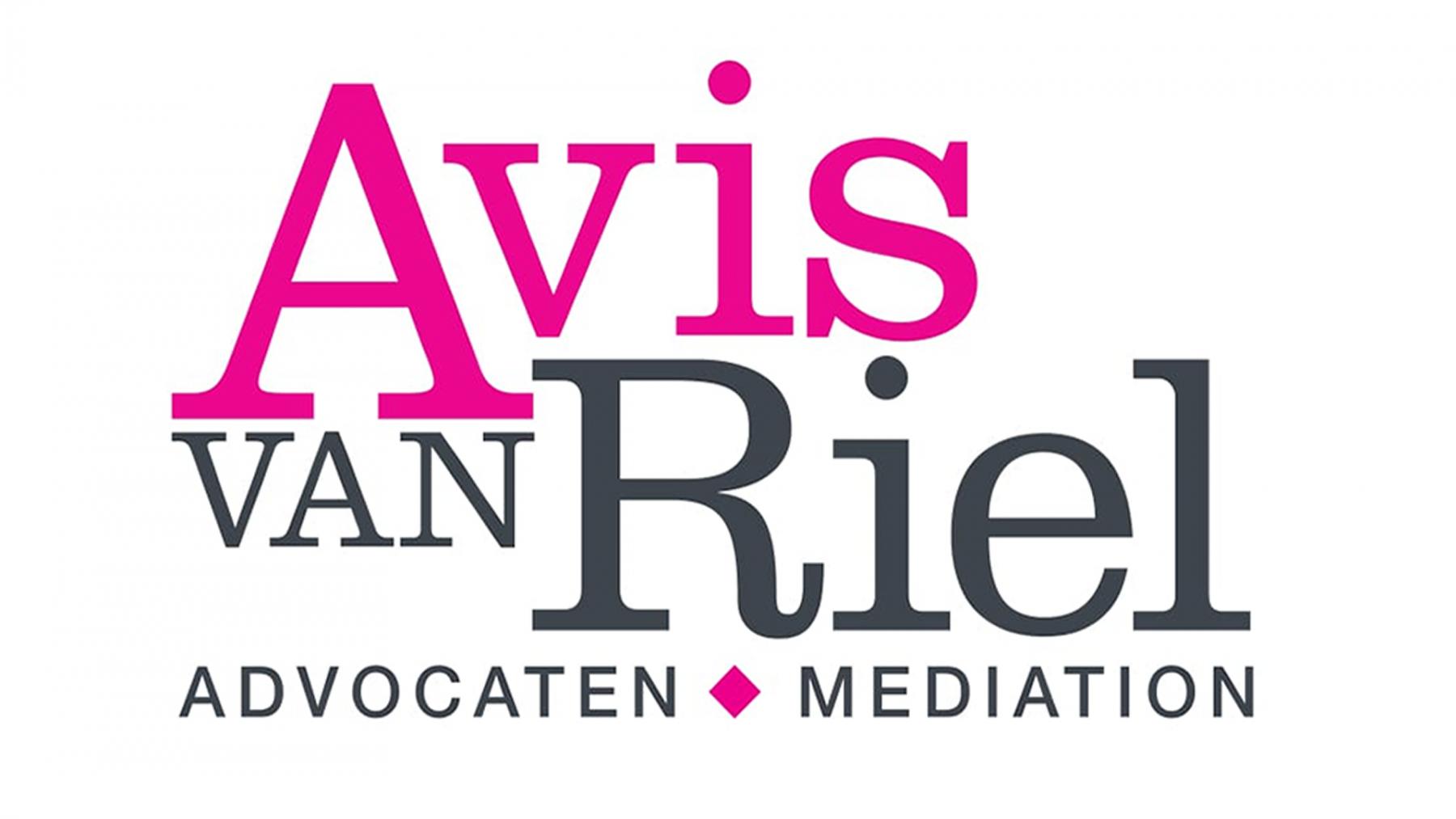 Avis-van-Riel.fw_