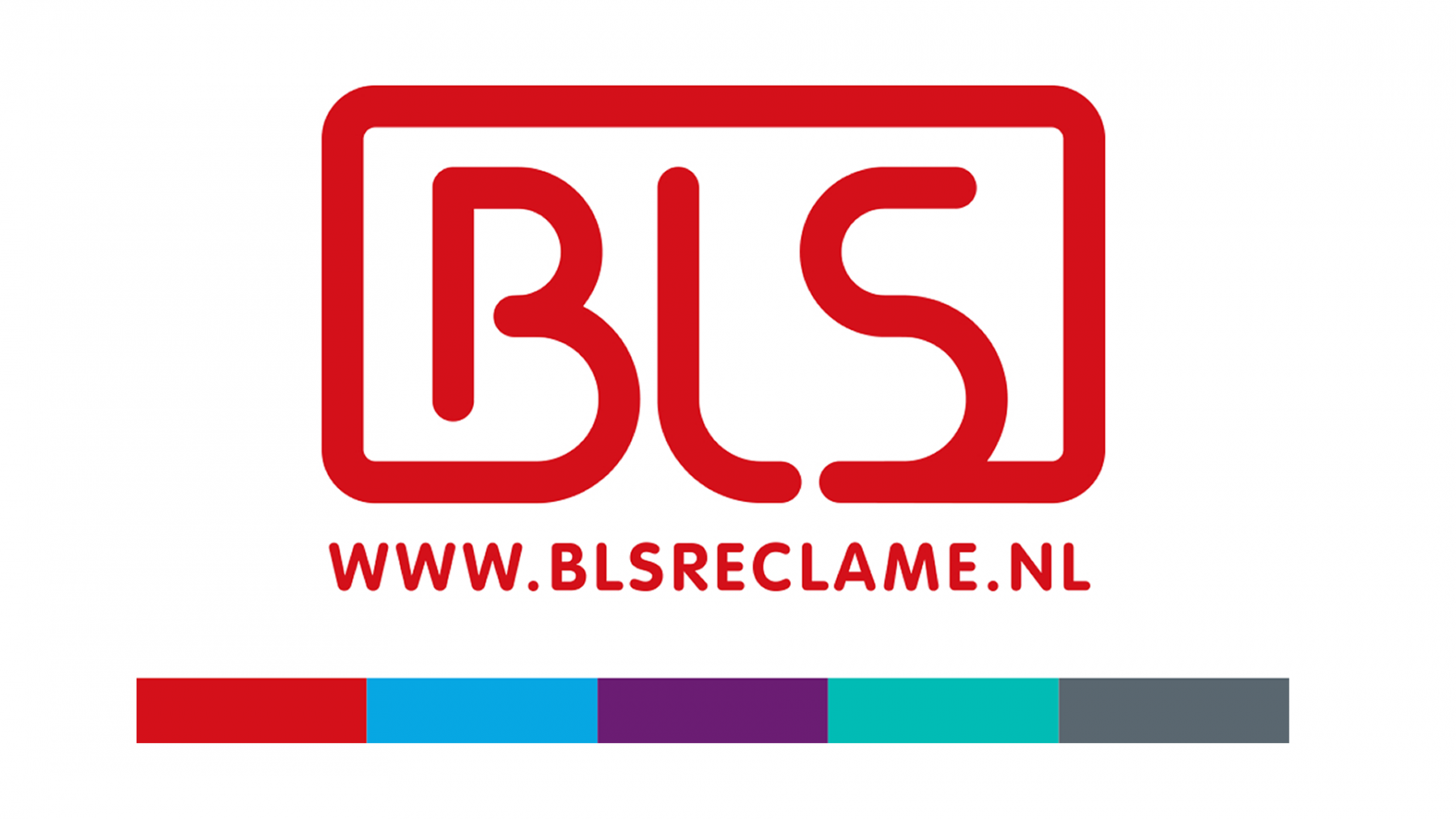 BLS-Reclame.fw_