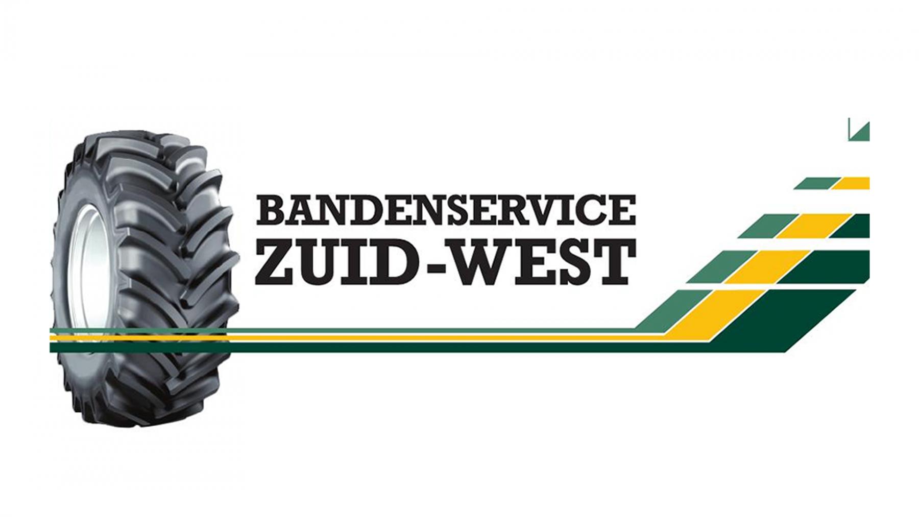 Bandenservice-Zuid-West.fw_