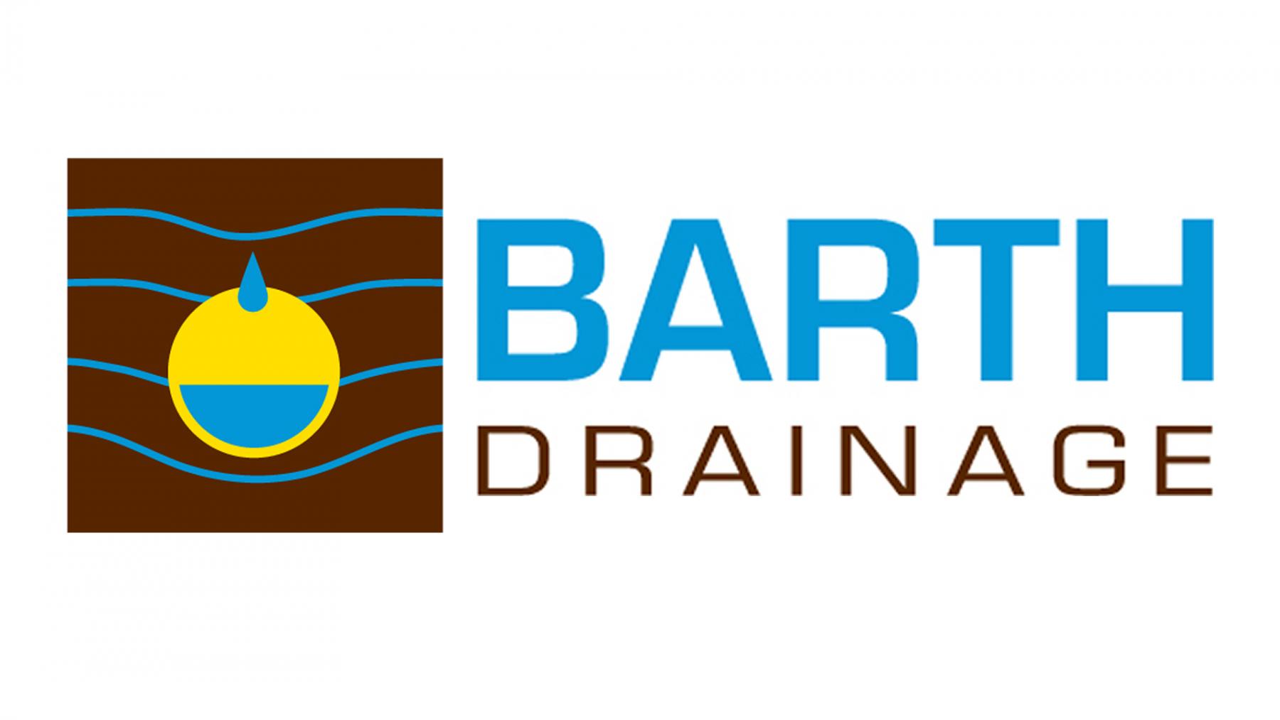 Barth-Drainage.fw_