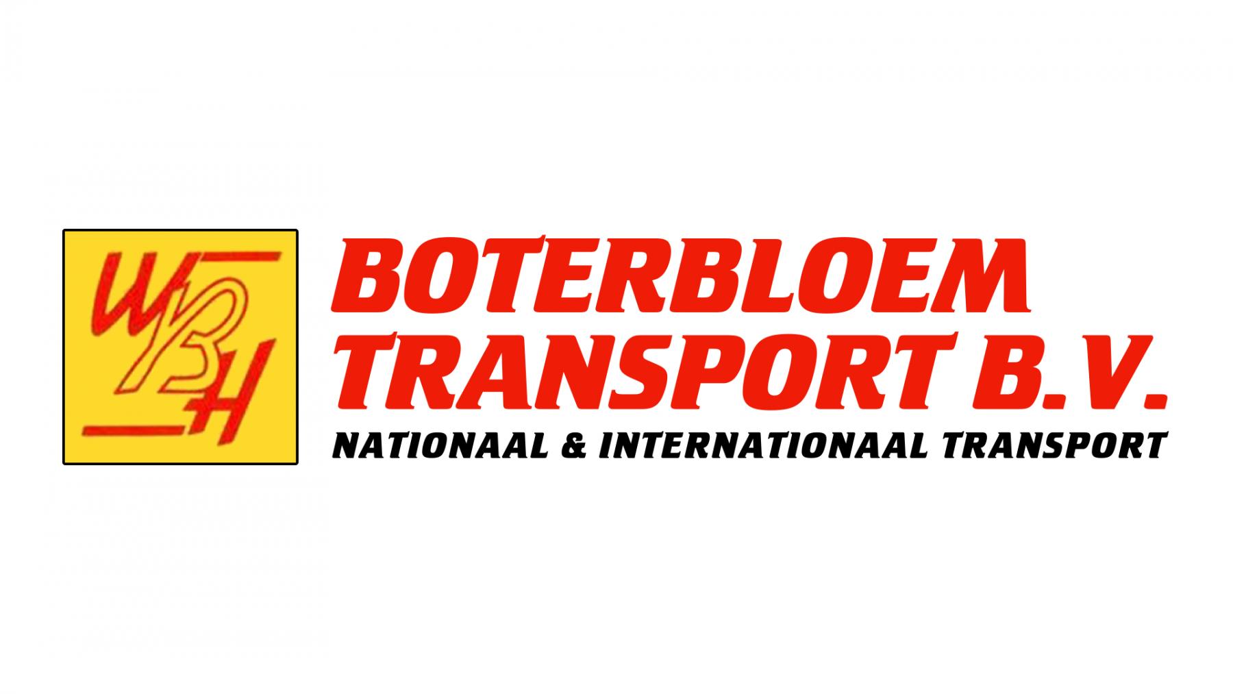 Boterbloem-Transport.fw_