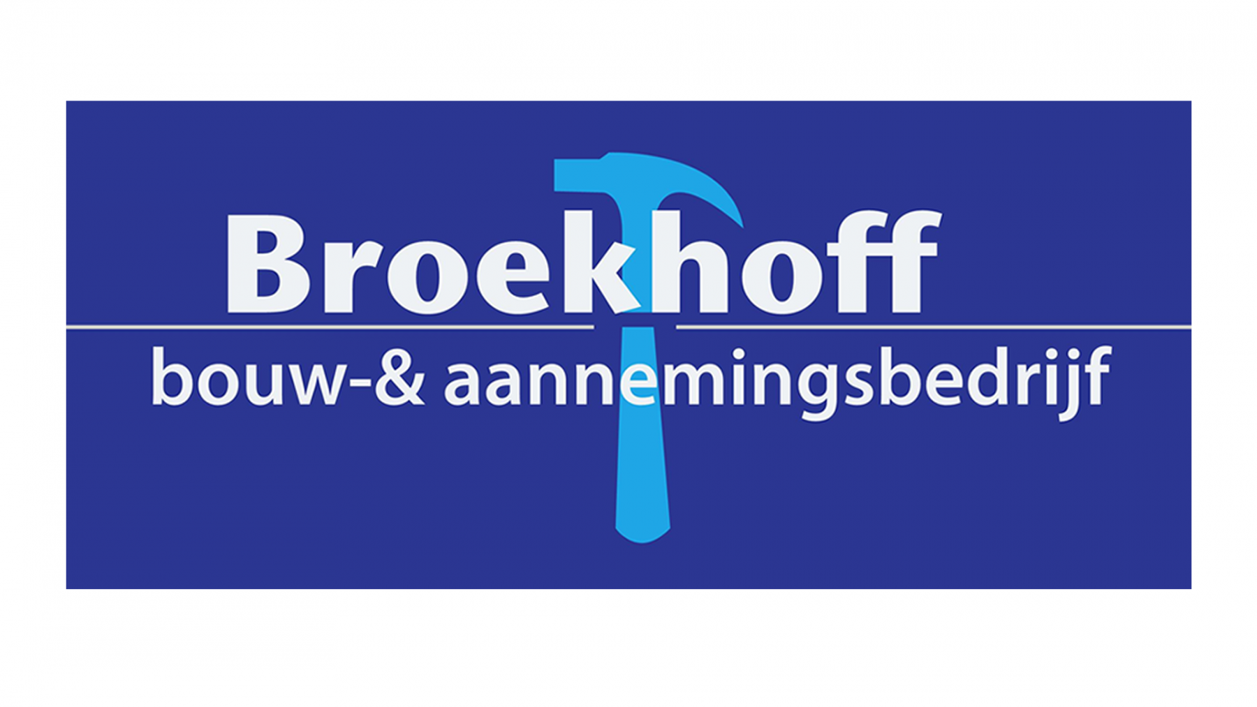 Broekhoff-Bouwbedrijf.fw_