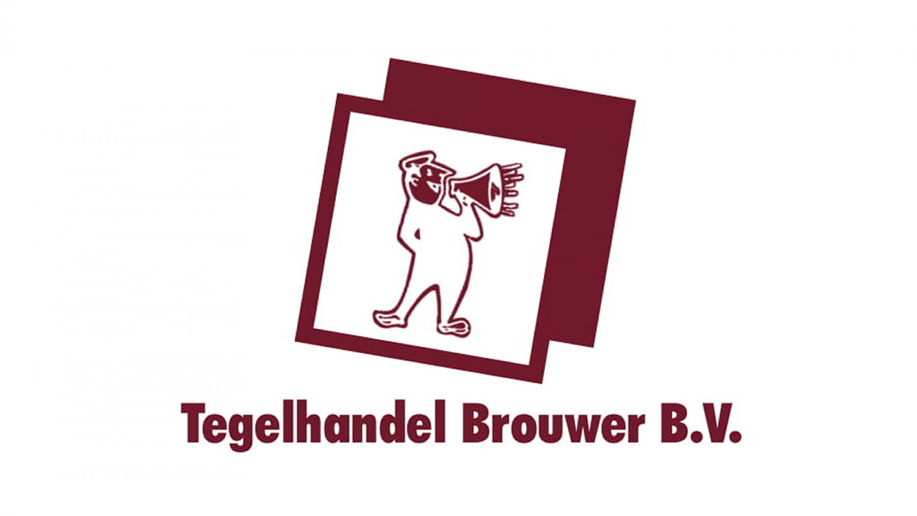 Brouwer-Tegelhandel.fw_