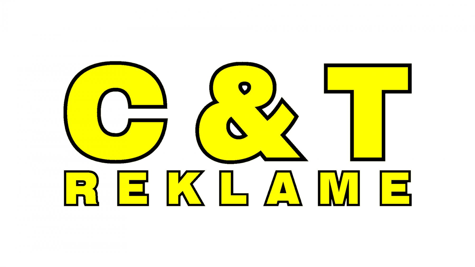 CT-Reclame.fw_