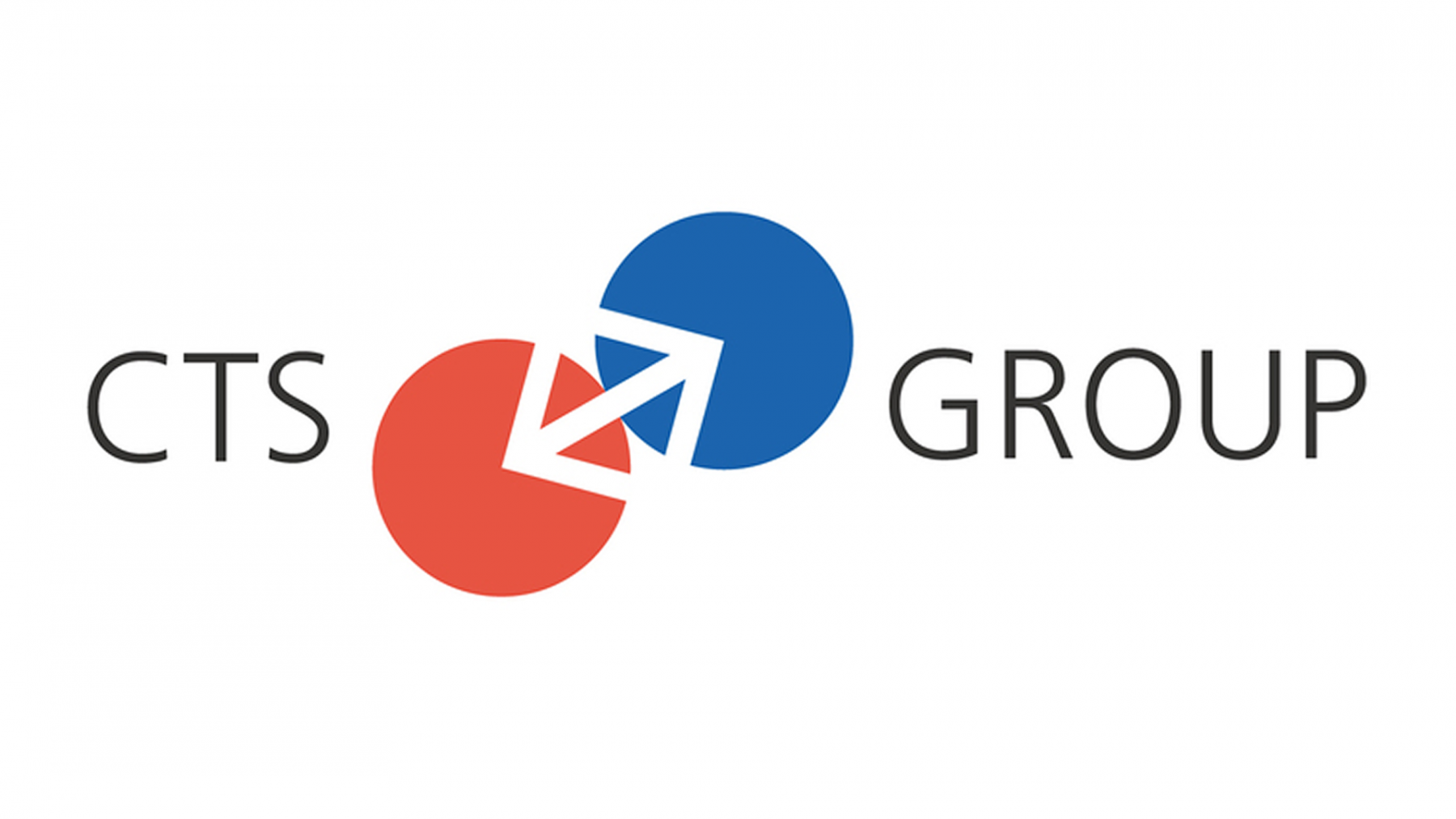 CTS-Group.fw_