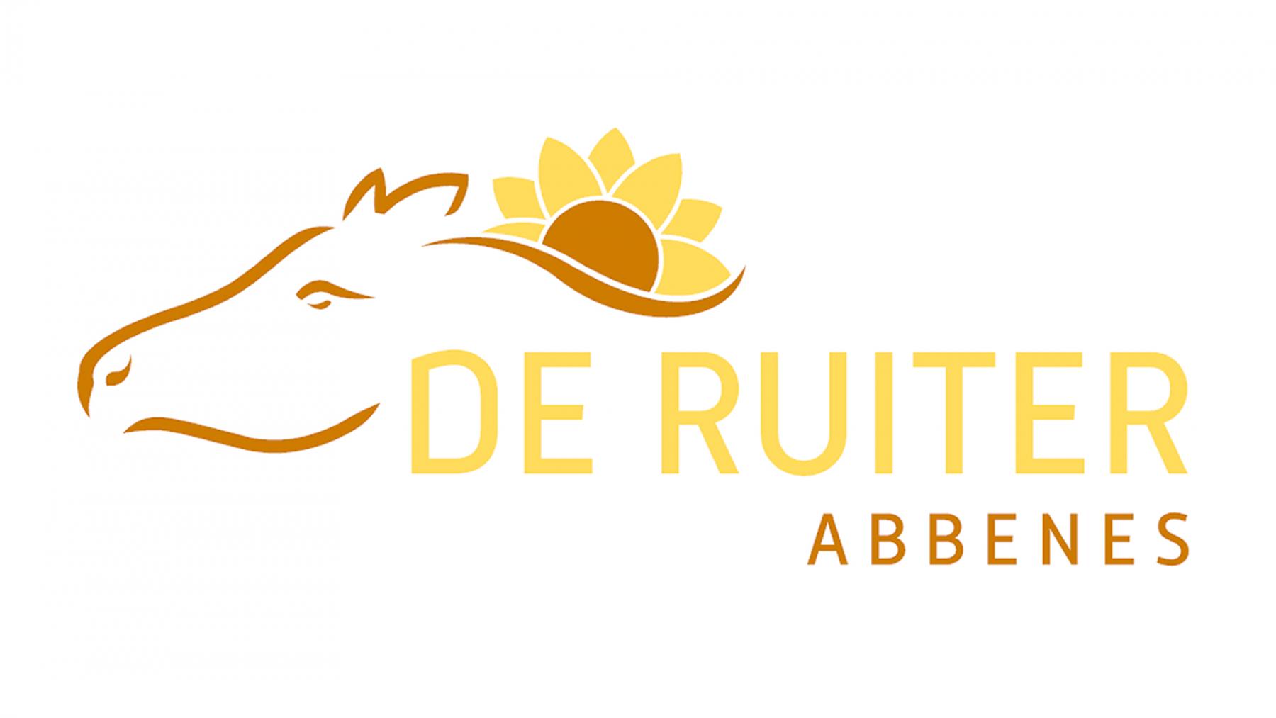 De-Ruiter-Abbenes.fw_