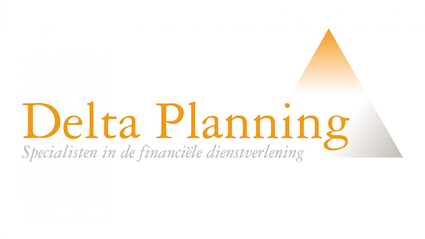 Delta-Planning.fw_