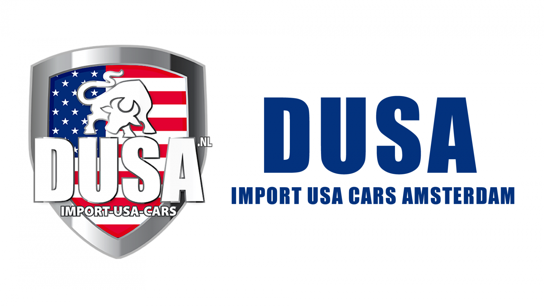 Dusa-Import-Usa-Cars.fw_