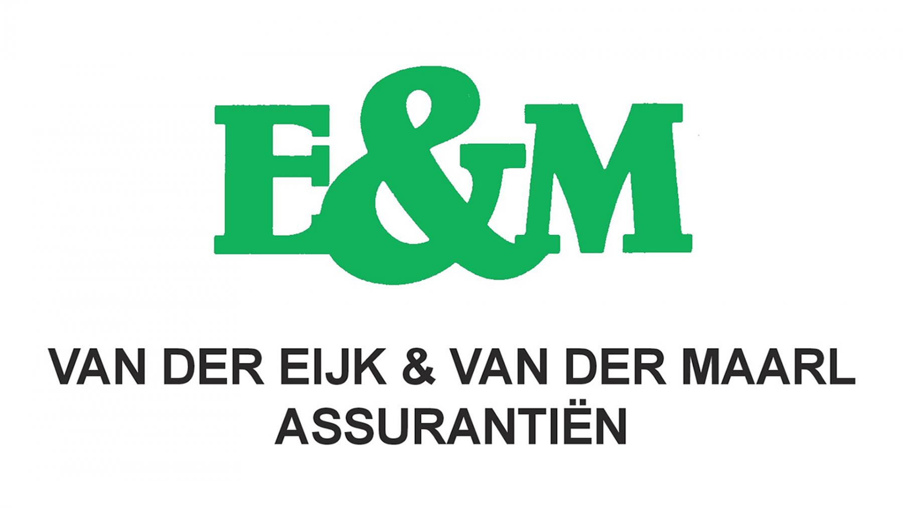 EM-Assurantien.fw_