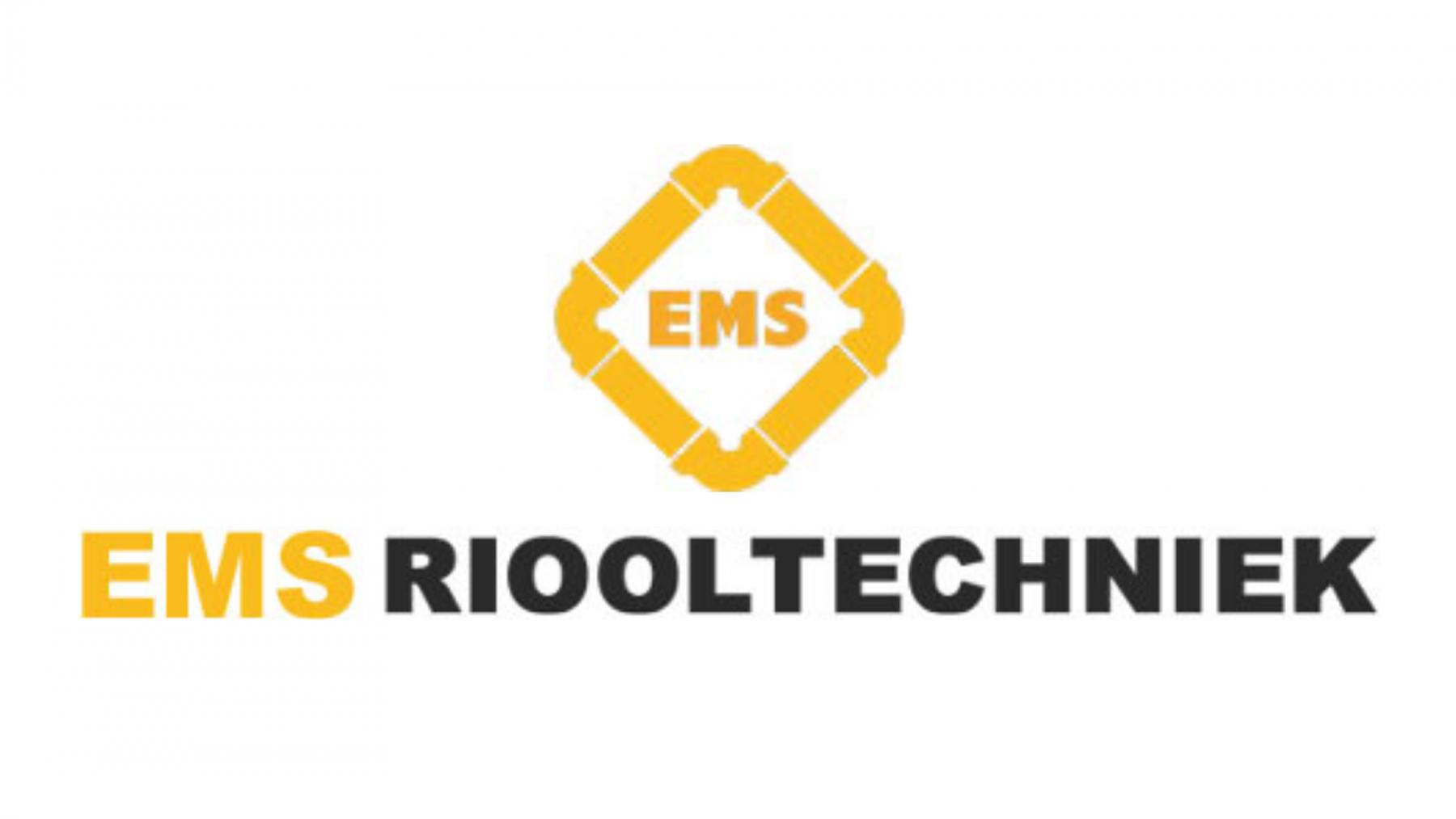 EMS-Riooltechniek.fw_