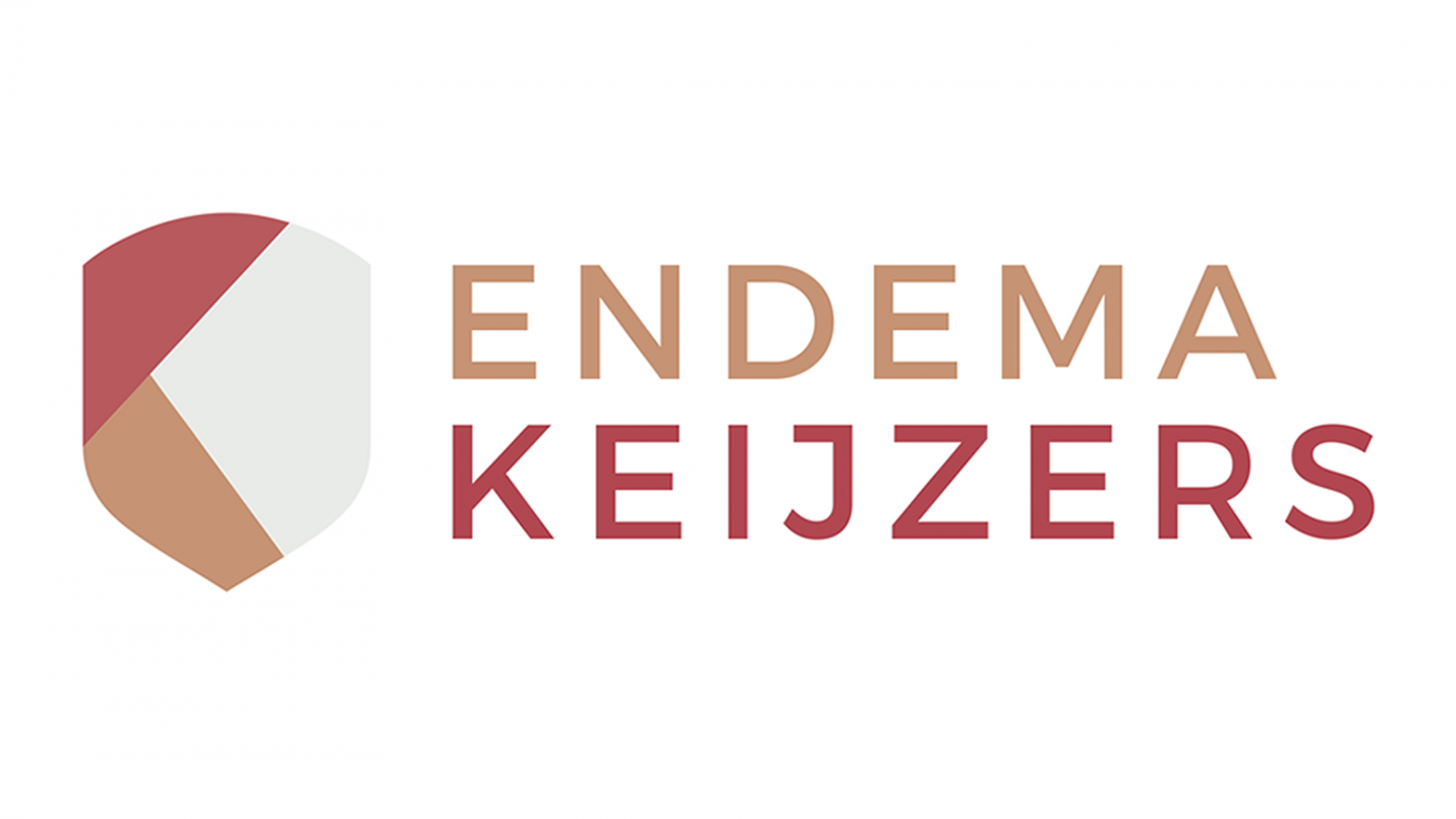 Endema-Keijzers.fw_