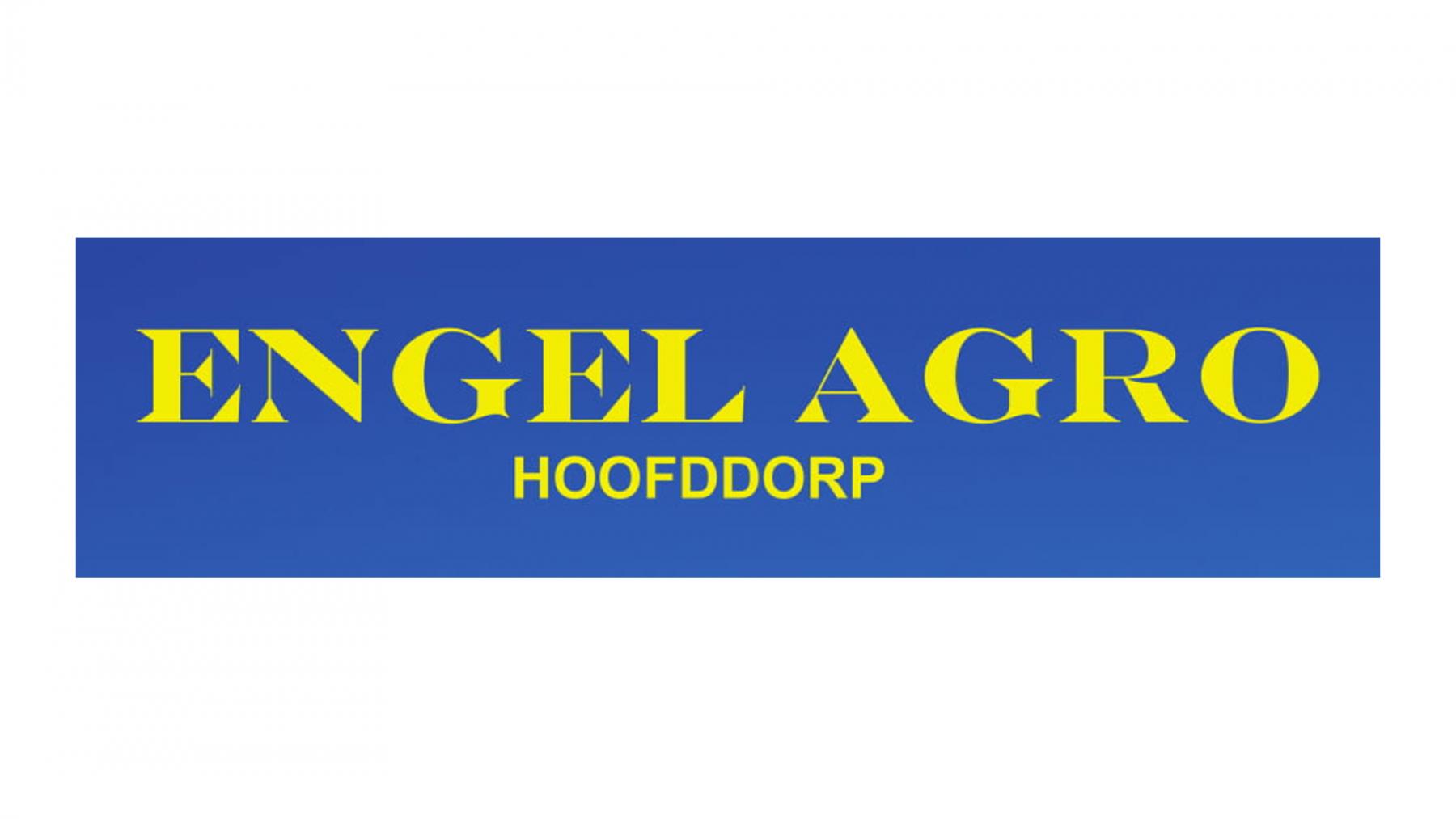 Engel-Agro.fw_