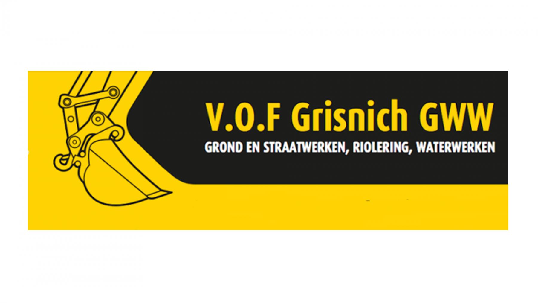 Grisnich-GWW.fw_