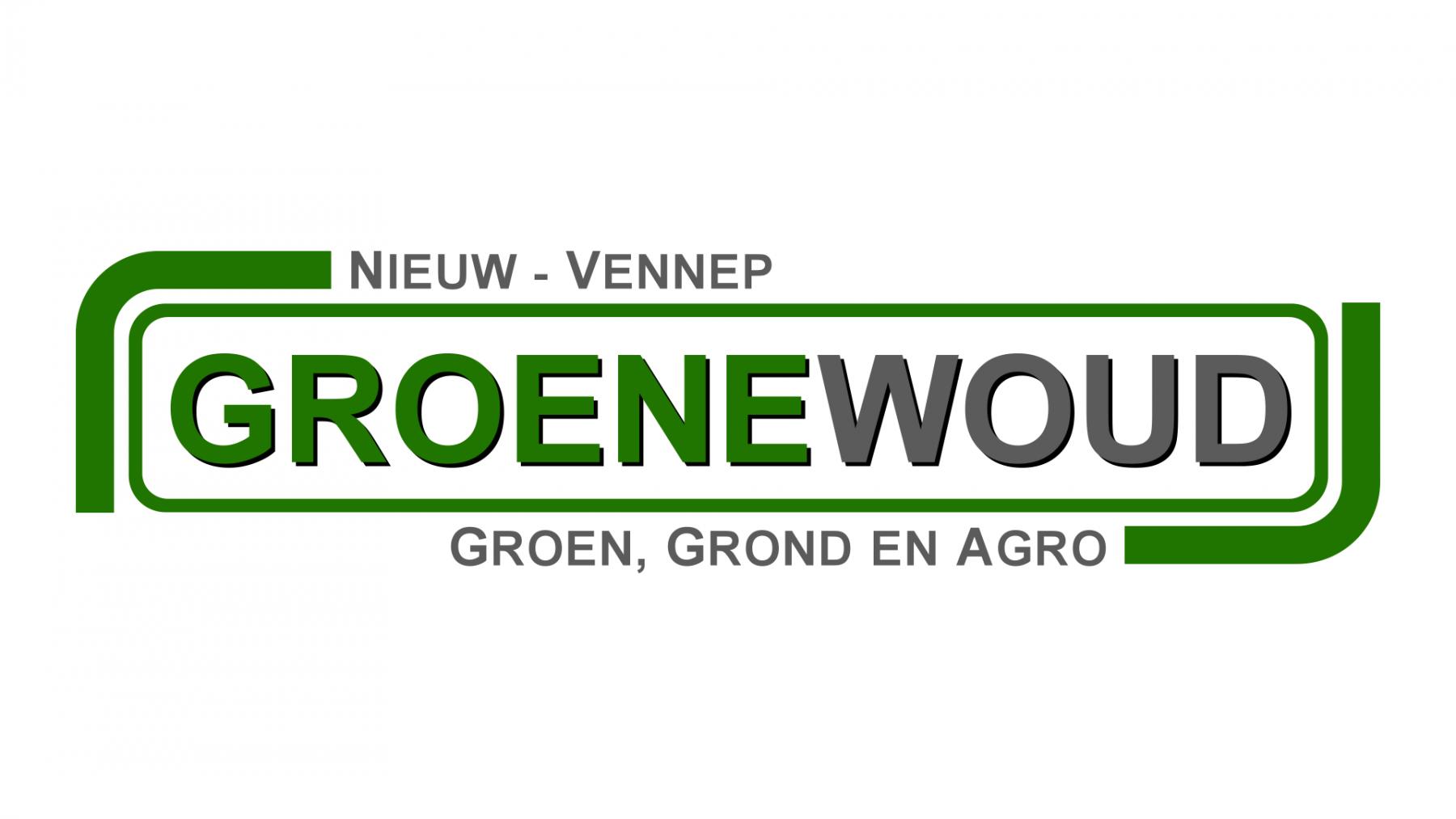 Groenewoud-Groen-Grond-Agro.fw_