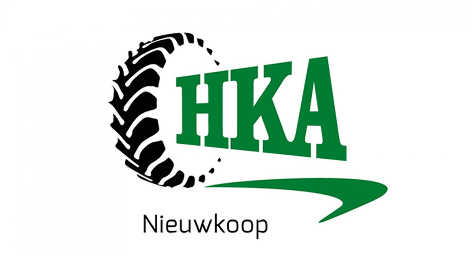 HKA-Nieuwkoop.fw_
