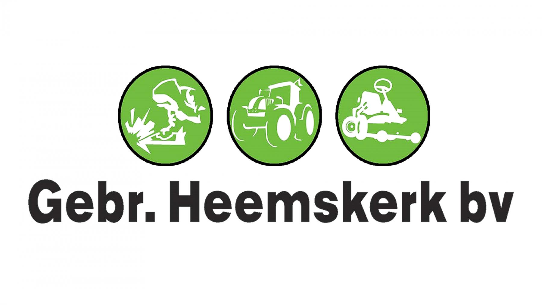 Heemskerk.fw_