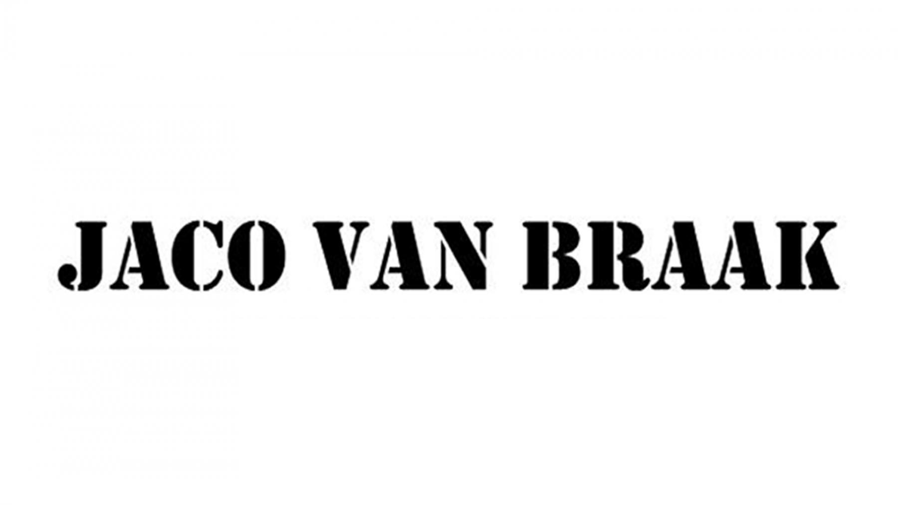 Jaco-van-Braak.fw_