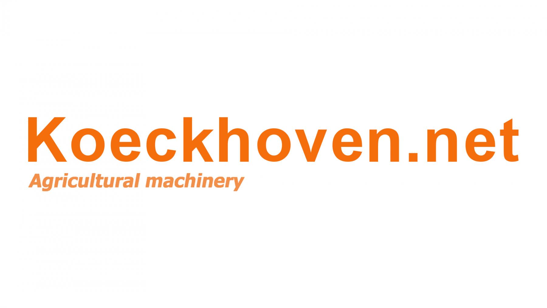 Koeckhovennet.fw_
