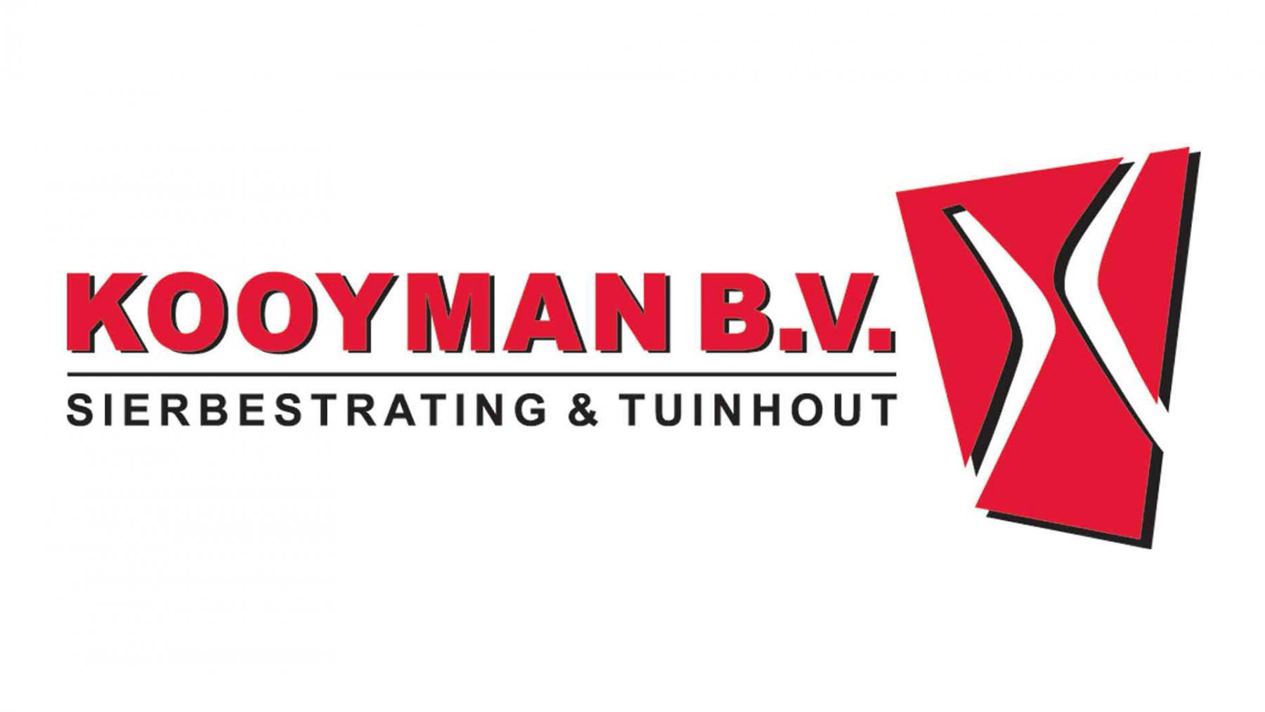 Kooyman.fw_