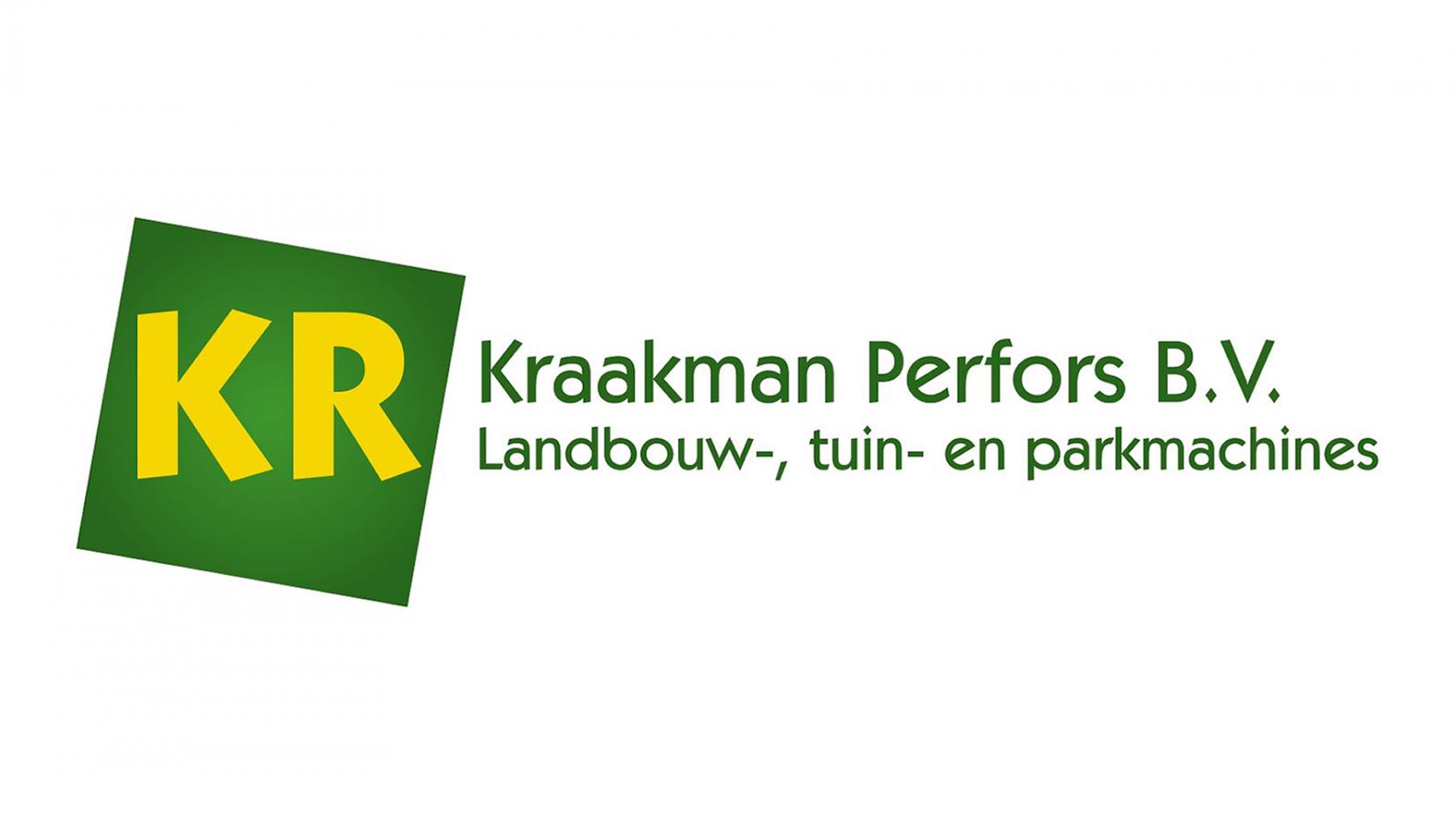 Kraakman.fw_