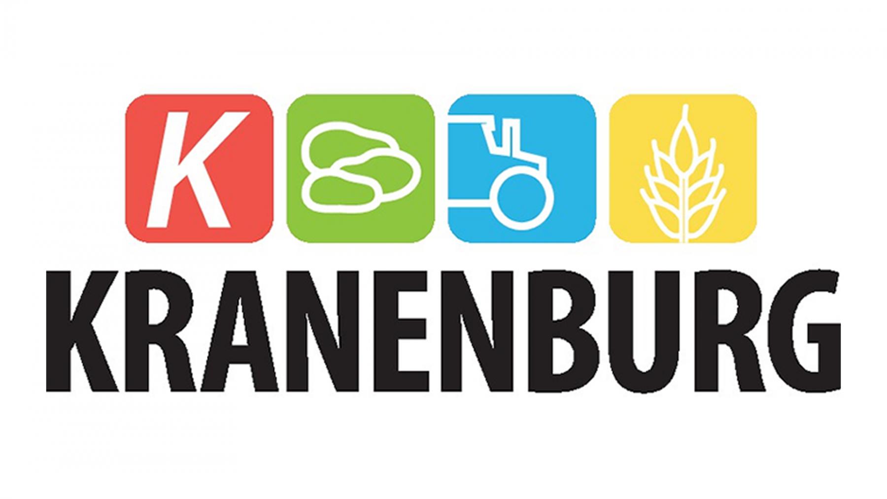 Kranenburg.fw_