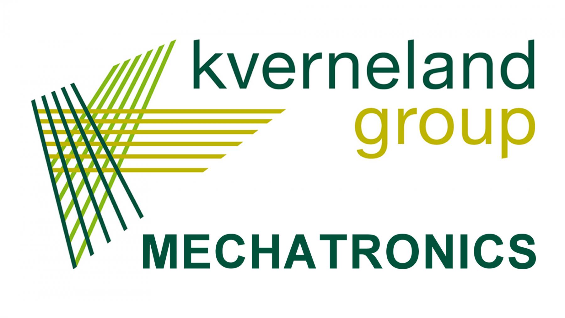 Kverneland-Mechatronics.fw_