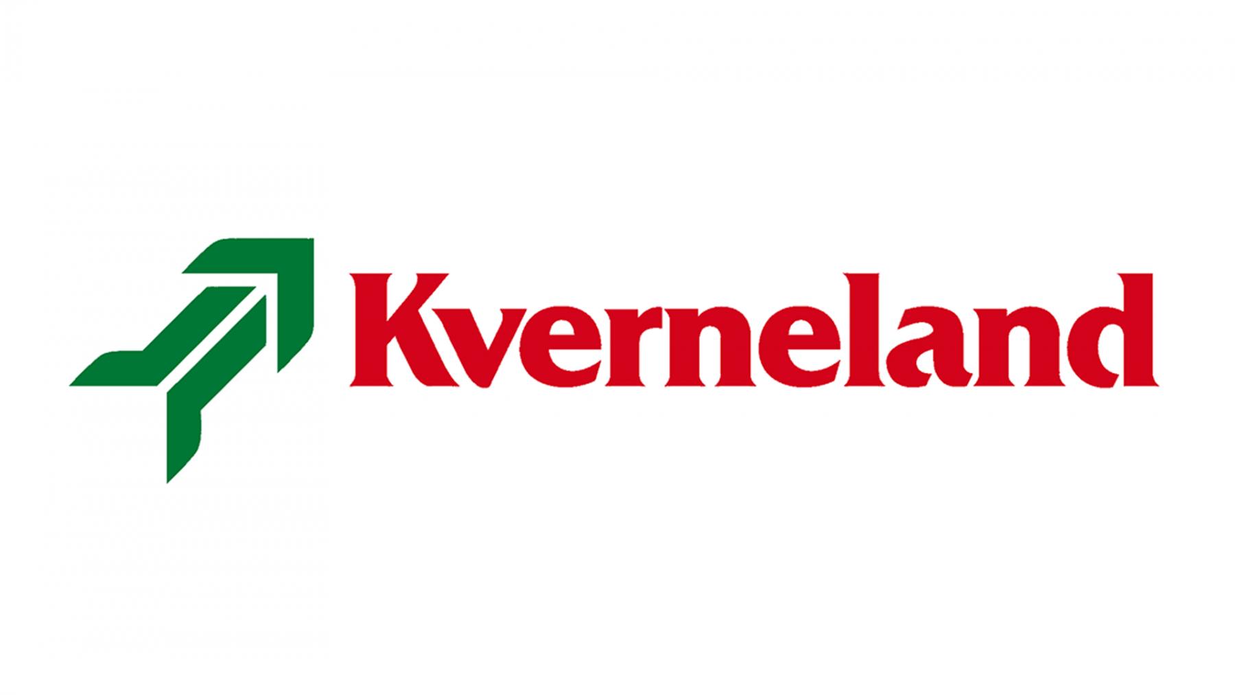 Kverneland.fw_