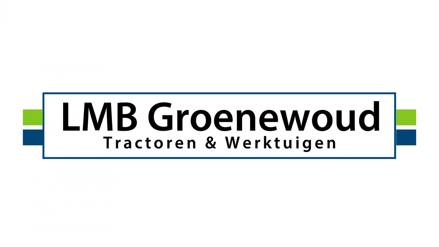 LMB-Groenewoud.fw_