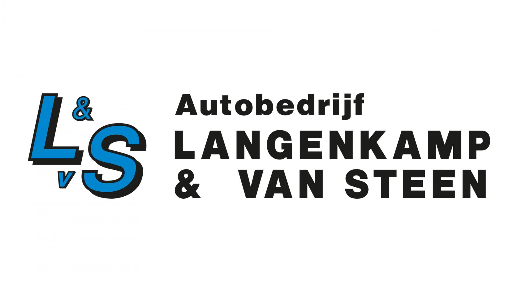 Langekamp.fw_