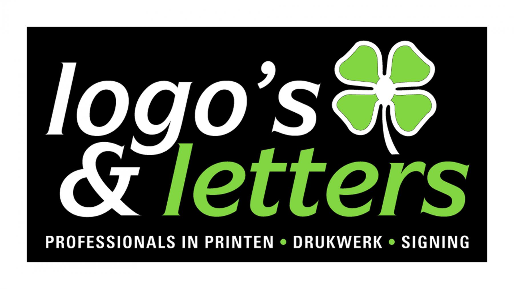 Logos-en-letters.fw_