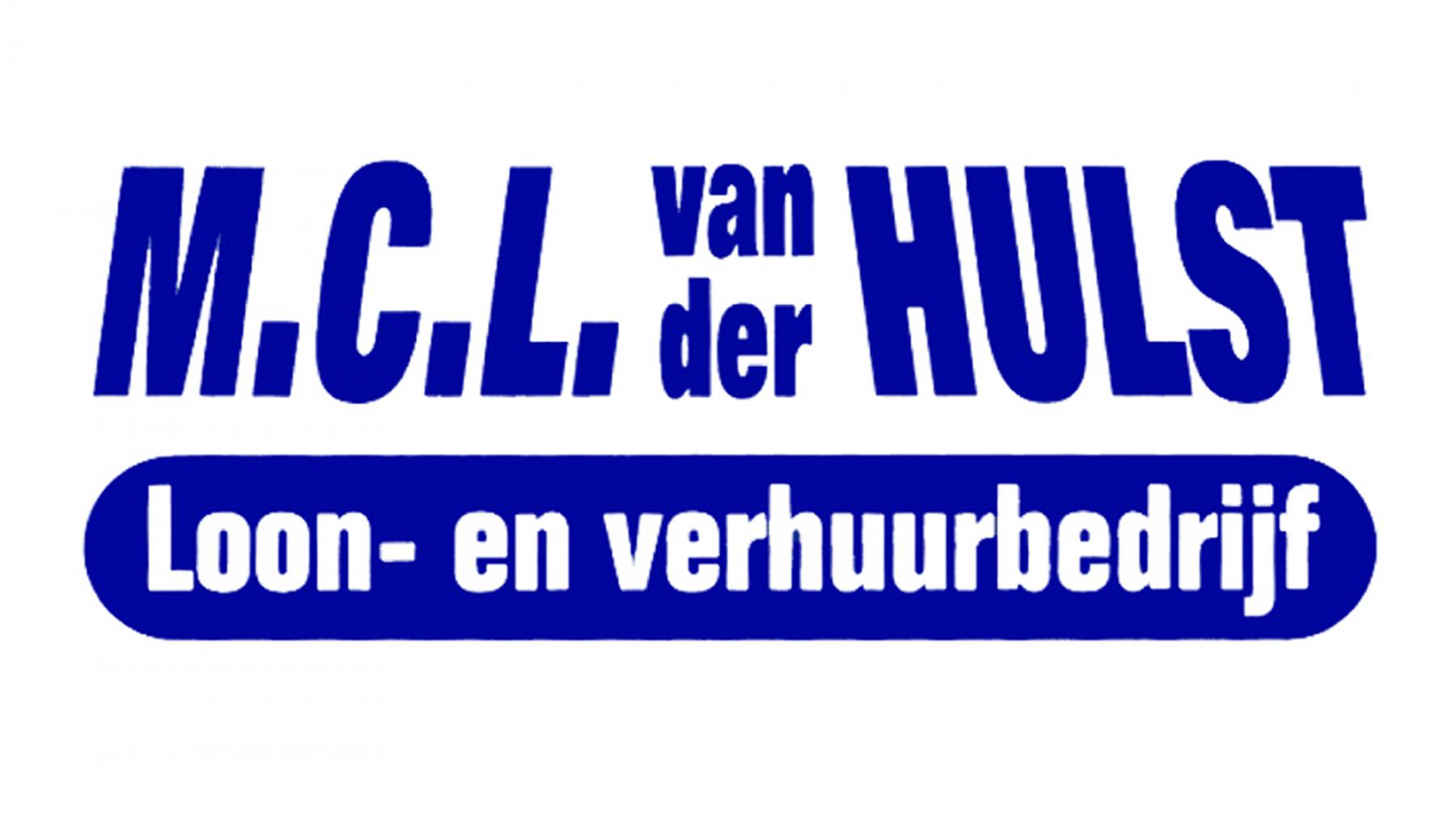MCL-van-der-Hulst.fw_