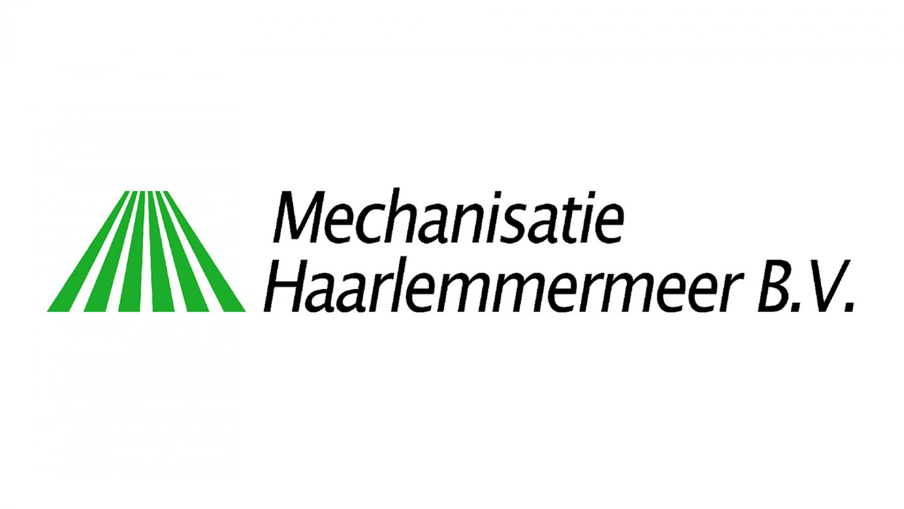 Mechanisatiehaarlemmermeer.fw_