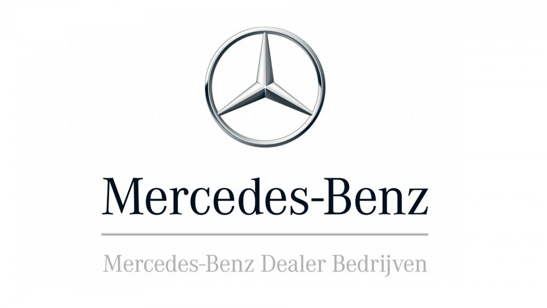 Mercedes-Benz-dealer.fw_