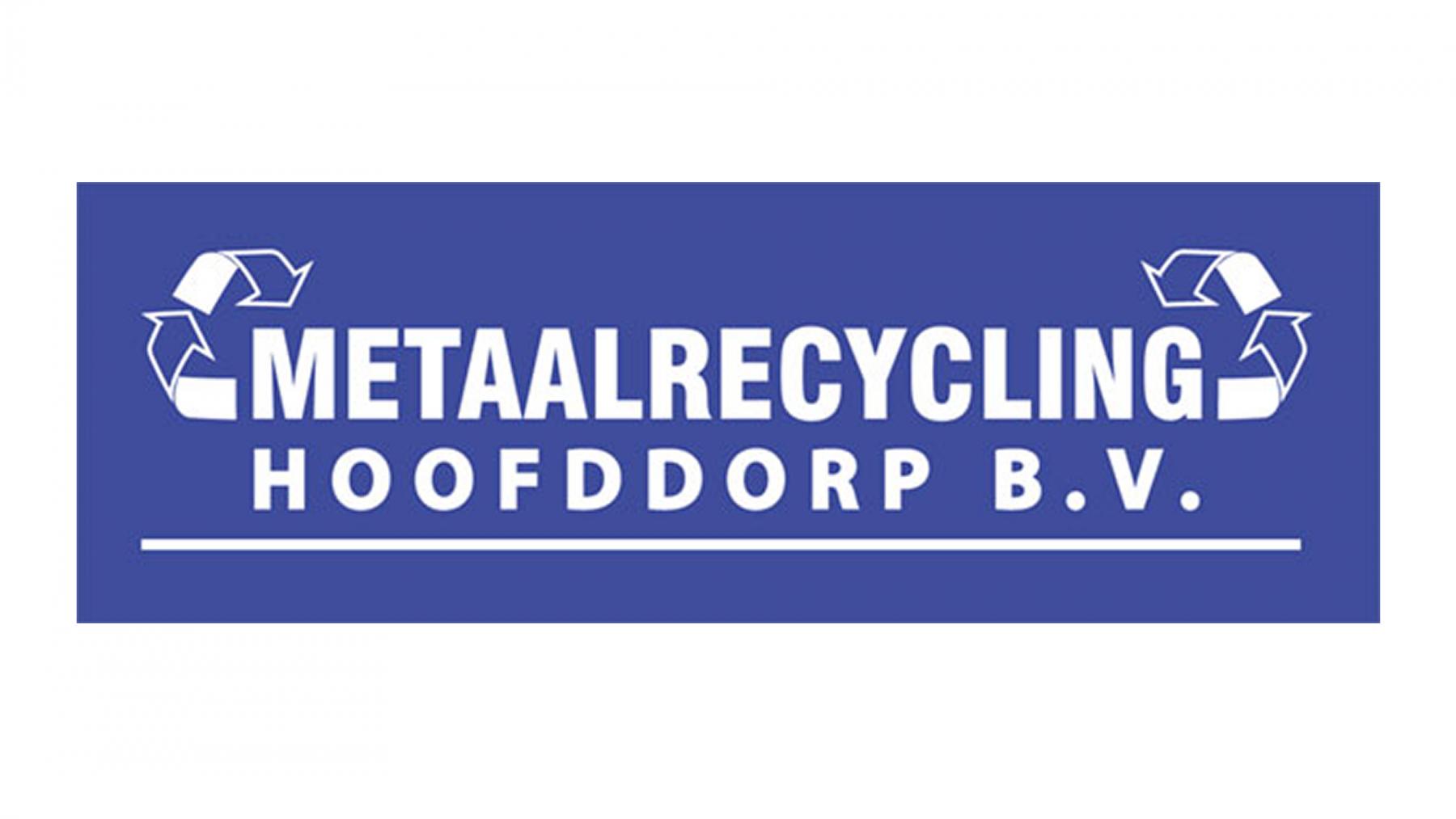 Metaalrecycling-Hoofddorp.fw_