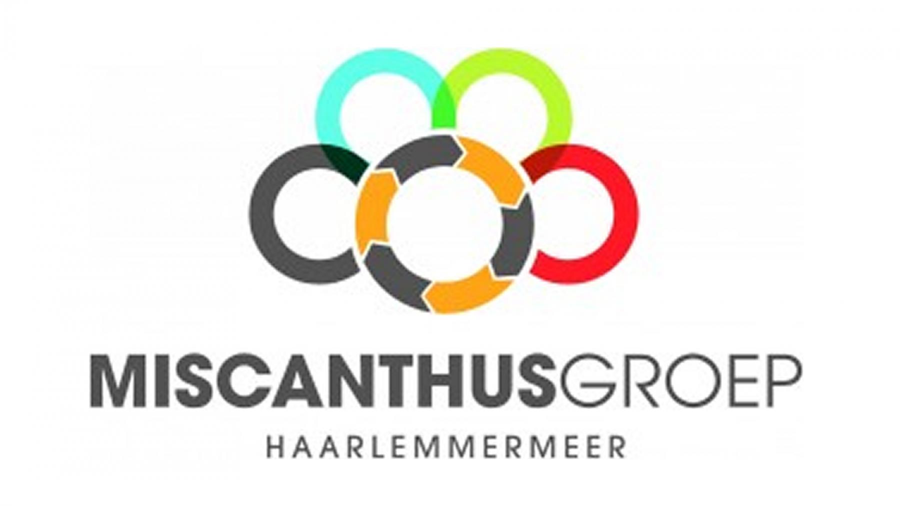 Miscanthus-groep.fw_