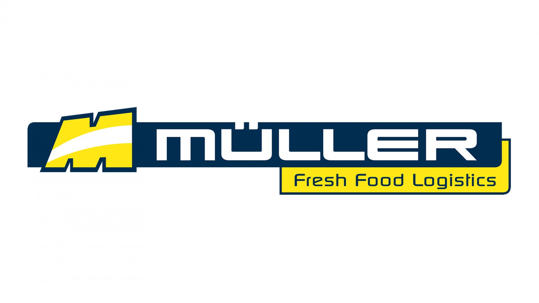 Muller.fw_