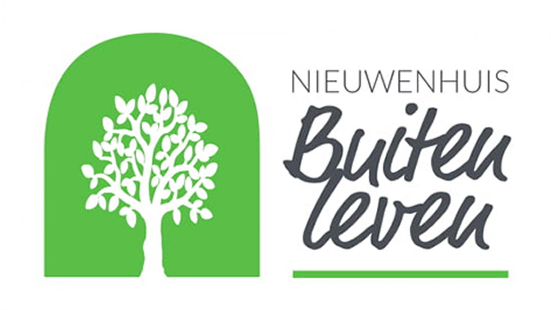 Nieuwenhuis.fw_