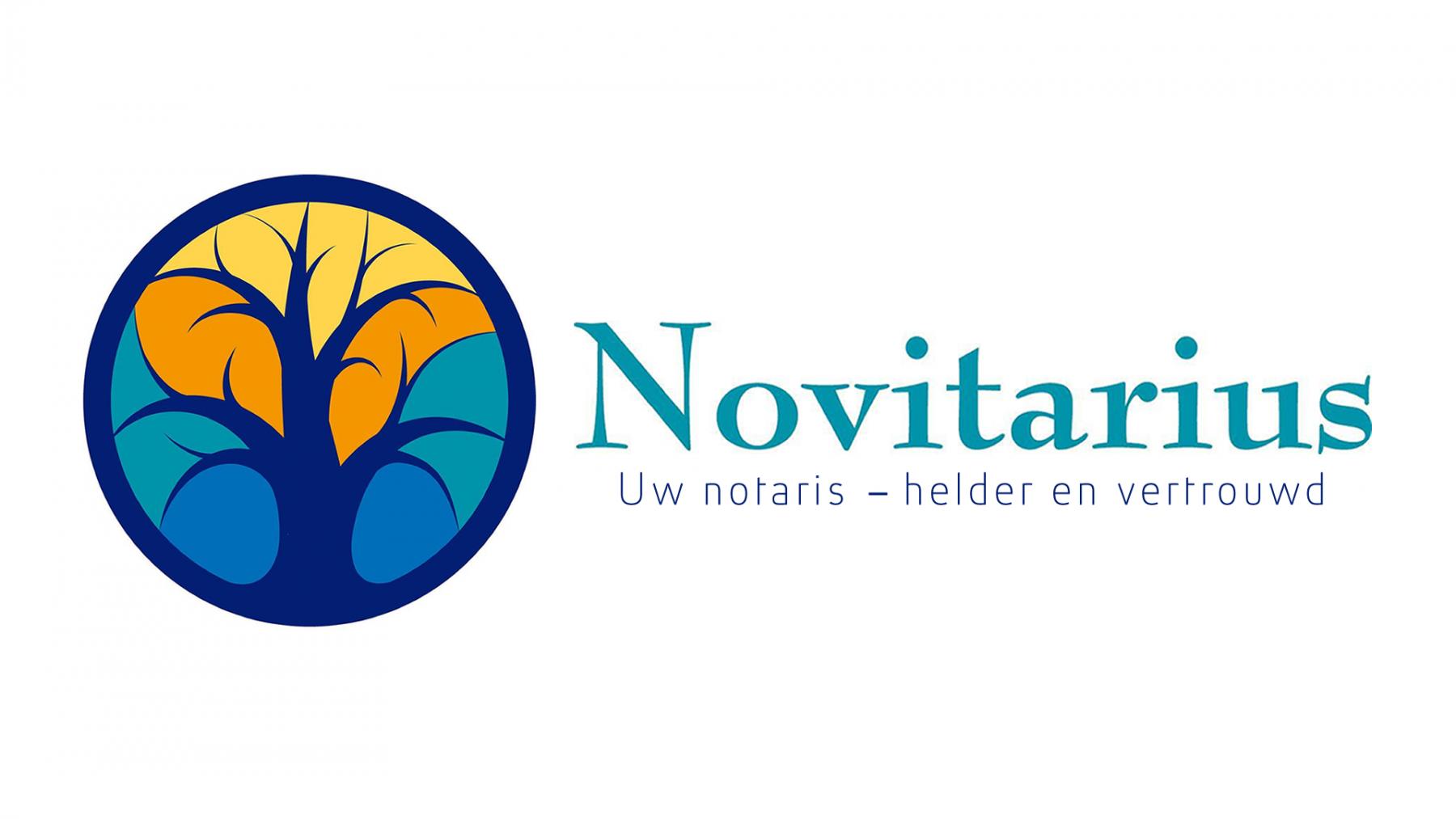Novitarius.fw_