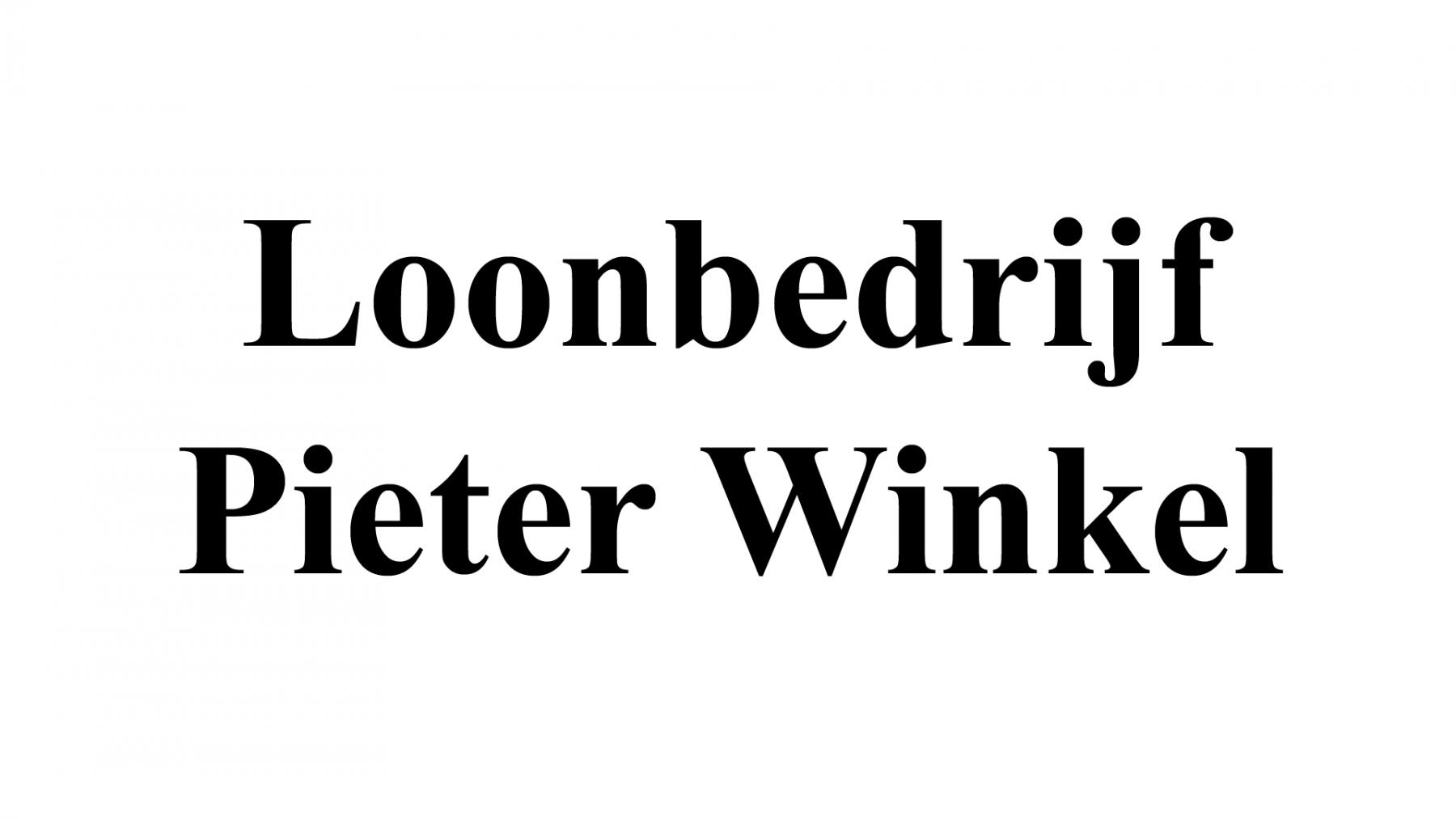 Pieter-Winkel.fw_
