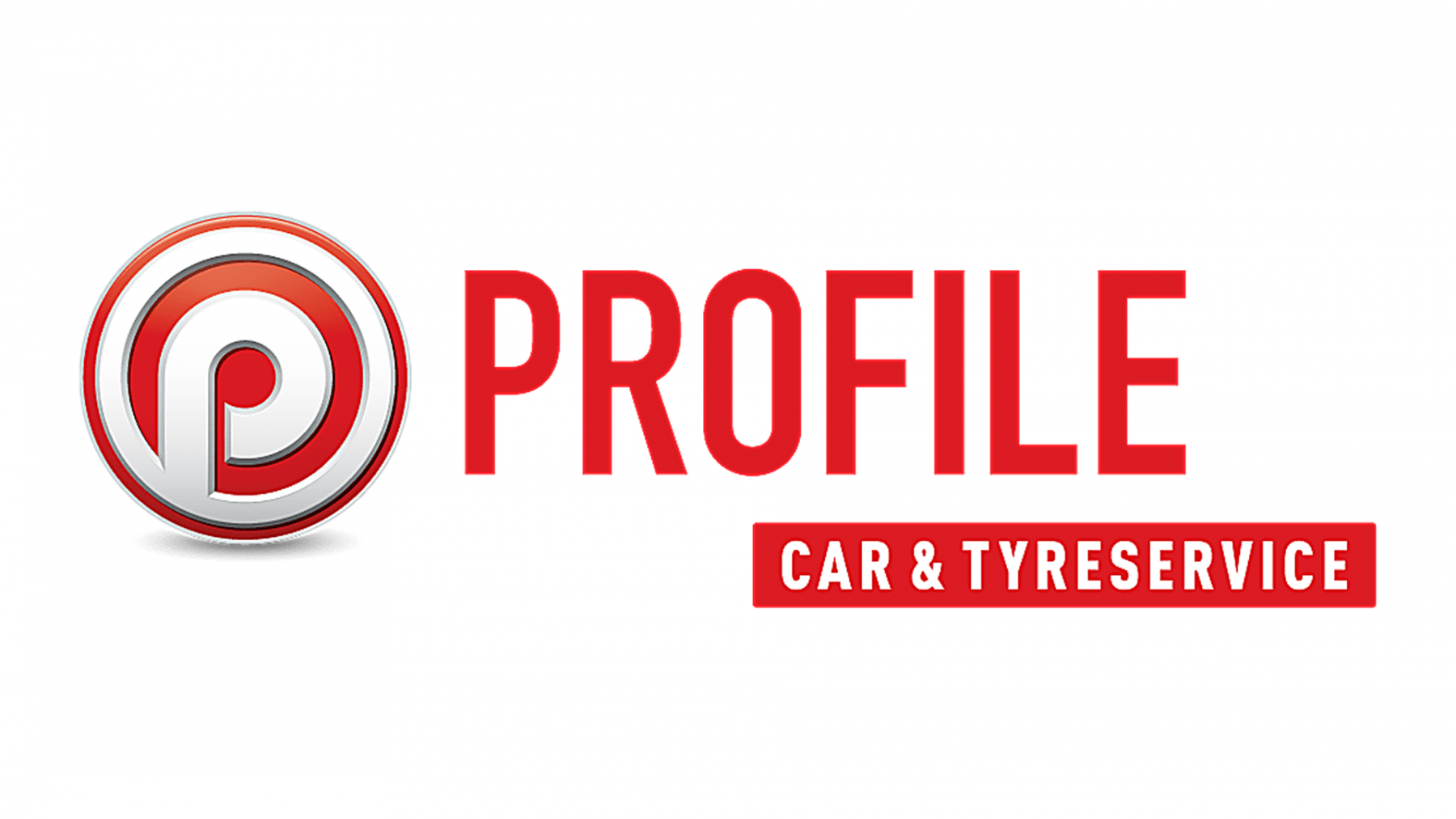 Profile-Car-Tire.fw_