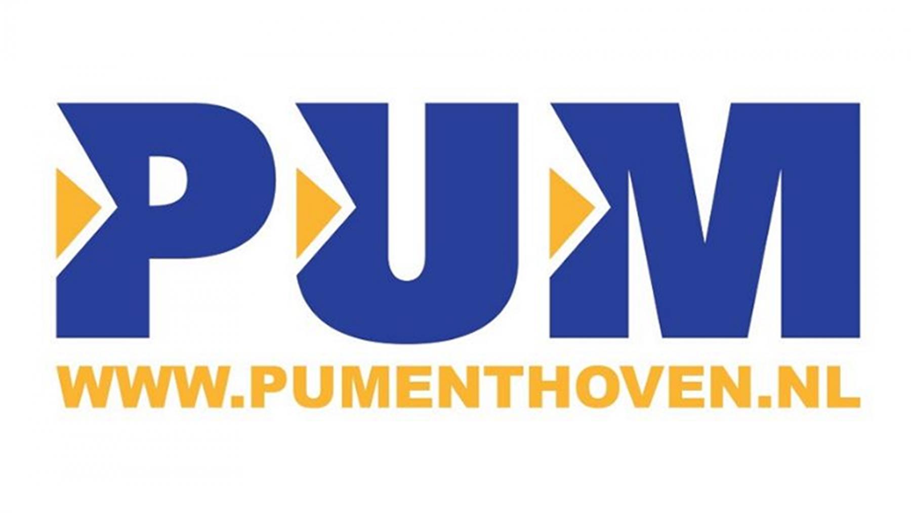 Pum.fw_