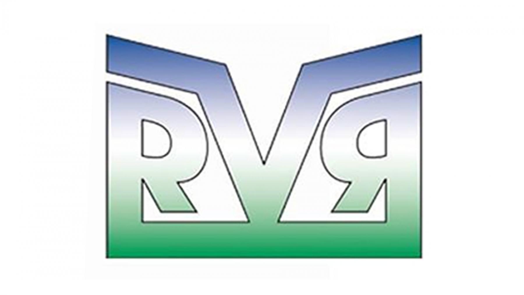 RVR.fw_