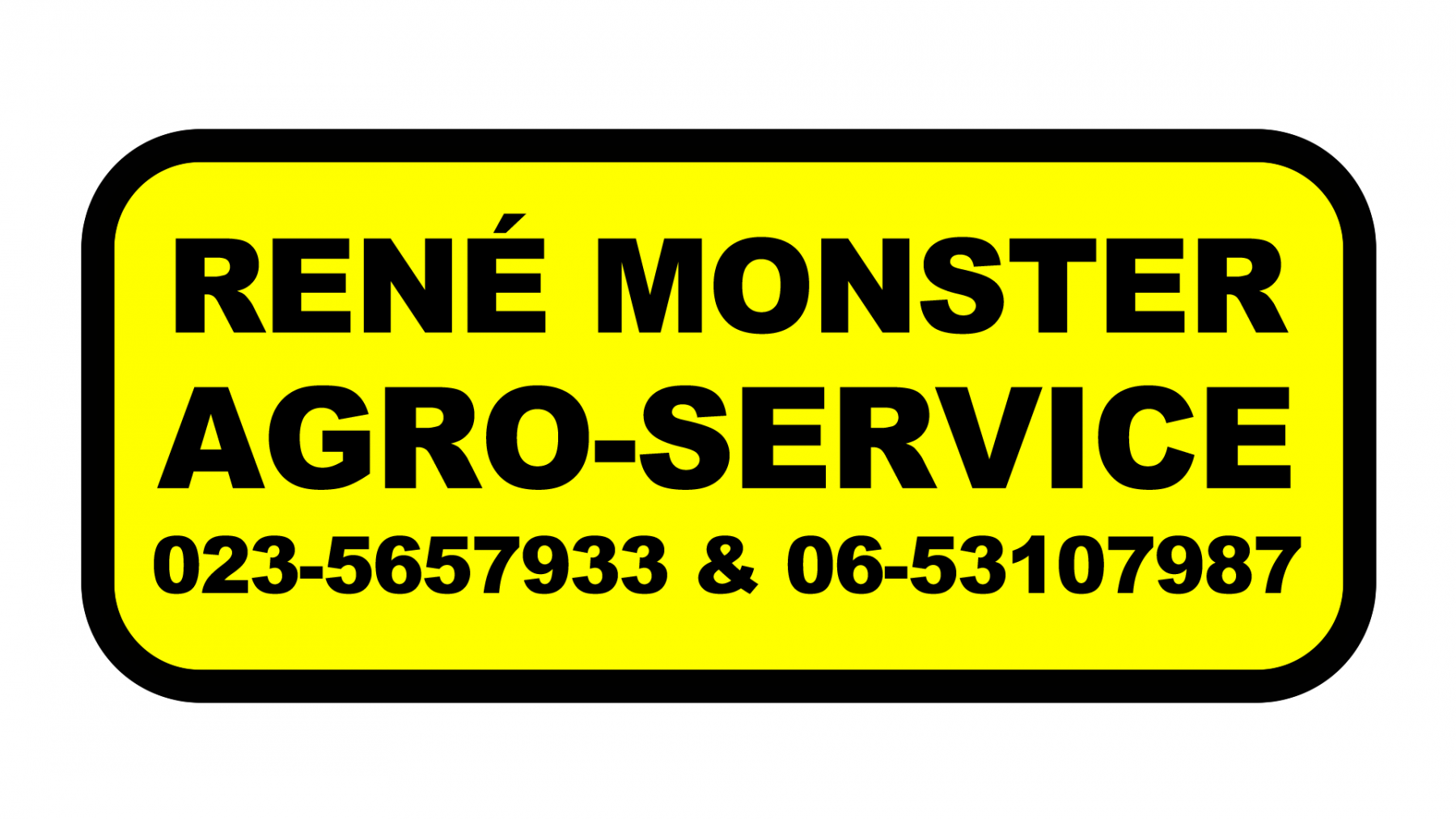 Rene-Monster-Agro.fw_
