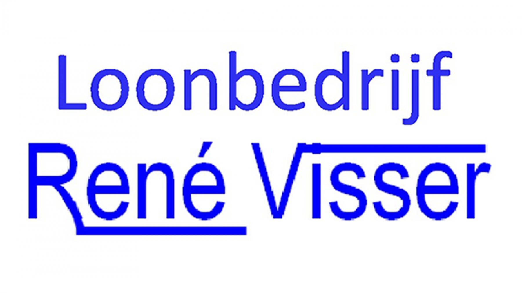 Rene-Visser.fw_