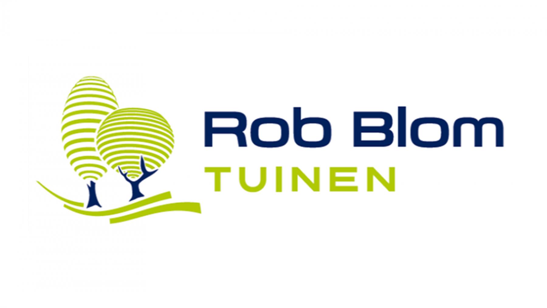Rob-Blom-Tuinen.fw_