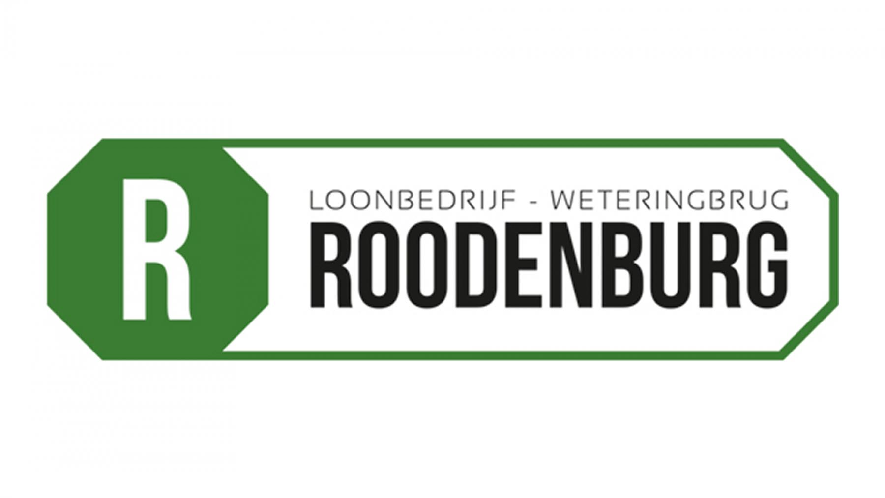 Roodenburg.fw_